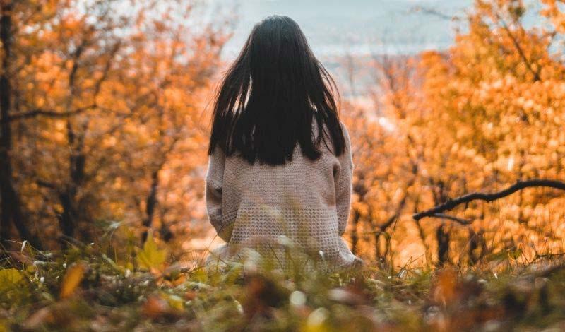 einzigheartig.de - Körper und Psyche Selbstfürsorge im November