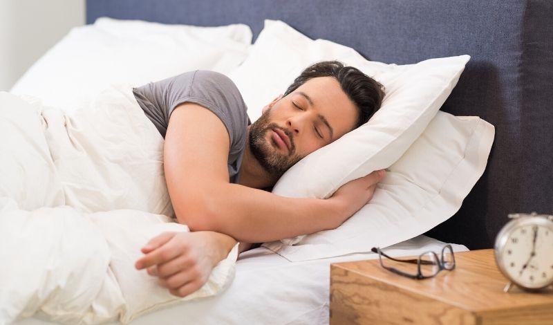 Sleepcare ist die neue Selfcare - Warum gesunder Schlaf wichtig ist