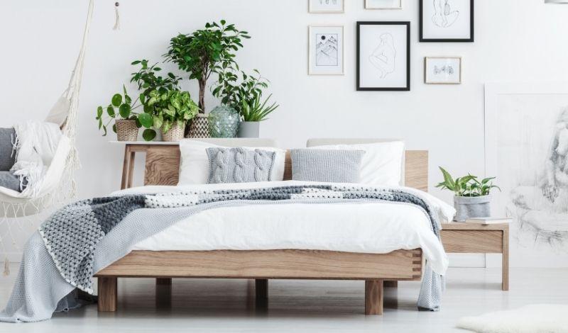 Sleepcare - Die beste Matratze finden - Checkliste