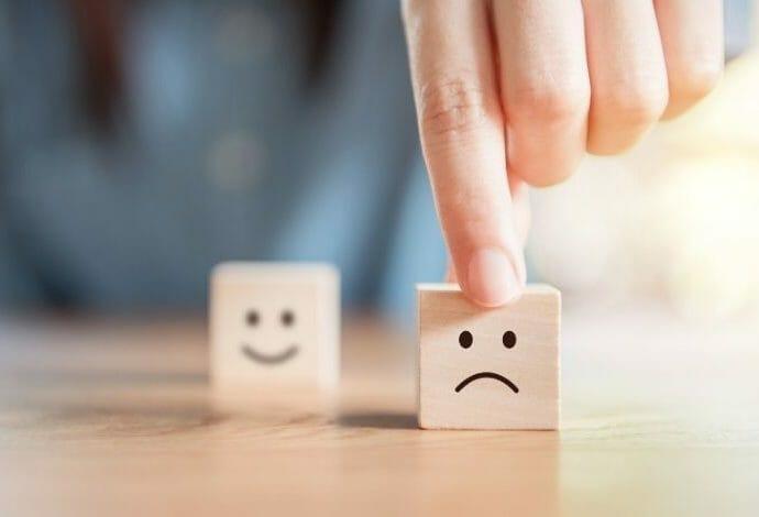 Mentale Gesundheit vs. psychische Erkrankungen - Ist Mental Health nur ein Trend?