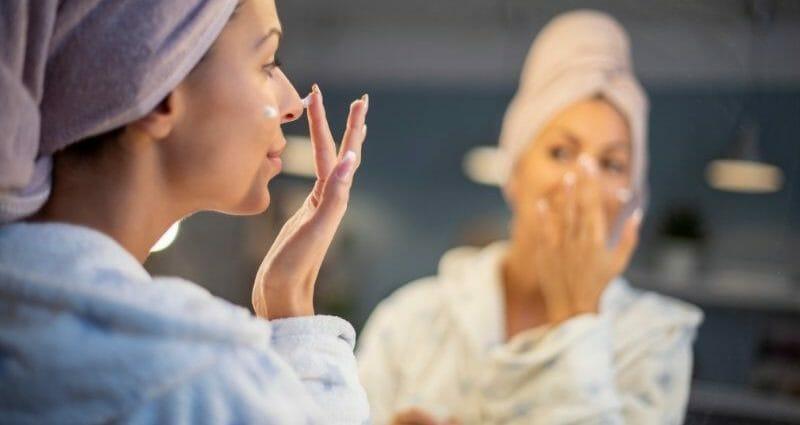 Beauty Abendroutine & Nachtpflege: 5 Tipps für deinen Schönheitsschlaf