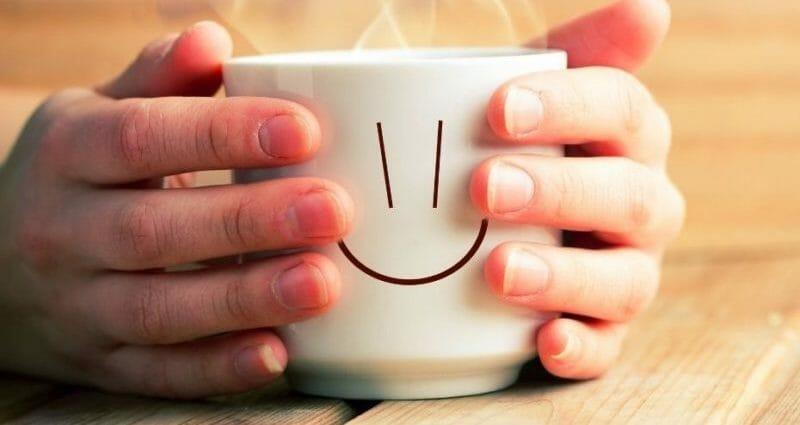 Morgenroutine Tipps für psychische Erkrankungen wie Angststörung, Depression & Co.
